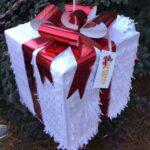 Piñatas para posadas navideñas