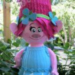 Piñatas de trolls